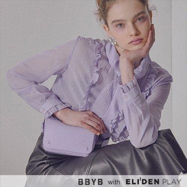 [비비와이비] BBYB Marce Tindy Belt Bag (Sweet Lavender) (09I1210B9V)