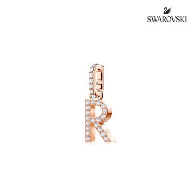 [스와로브스키] Swa Remix 알파벳 R 참 5437617