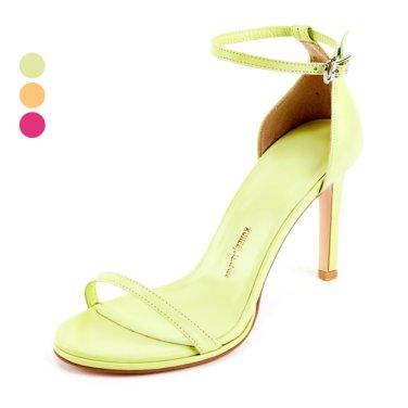 Sandals_9091K_7/8/9/10cm