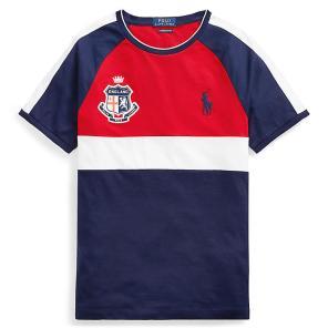 폴로 랄프 로렌 커스텀 슬림 핏 잉글랜드 셔츠(MNPOTSH1N810236B90)