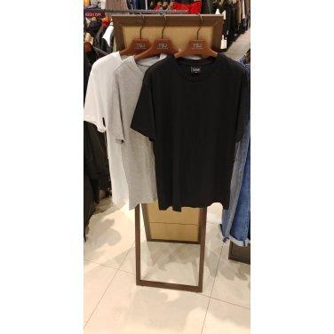 유니 3PACK 티셔츠(T195TS900P)