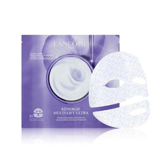 레네르지 탄력 광채 크림 마스크 20g*1매