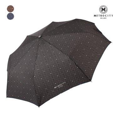 M체인 3단 58자동 우산 MUSM-A838