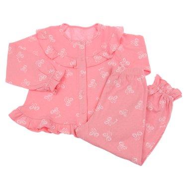 CFM여아니트잠옷01(60-75)