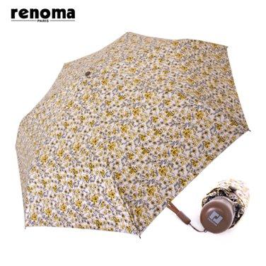 3단 슬림 완자동 우산 RSA-502