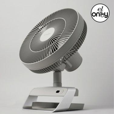 [릴레이ON]엠아이디자인 CDF-14 서큘레이터 BLDC모터 플로어 타입 14인치