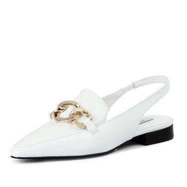 Loafer_Allia Rf1922_2cm