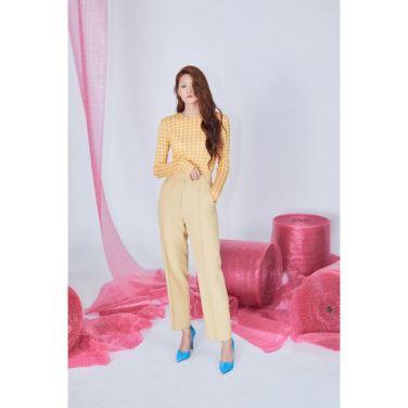 Boutique Pants(FA19PSPT001)