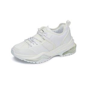 [송혜교슈즈]Pier sneakers(white) DG4DX20401WHT / 화이트