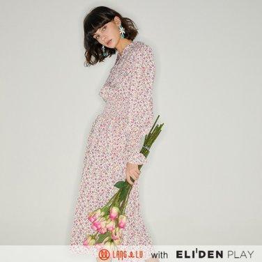 20S AINY DRESS(에이니)_01 (LA009900301)