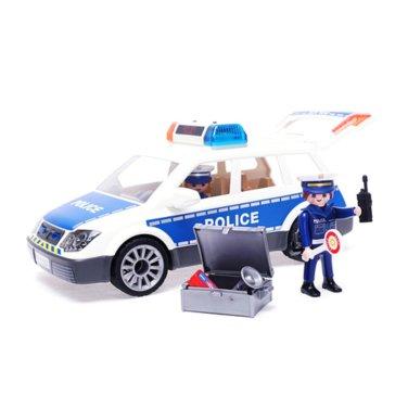 경찰차-PM6920-