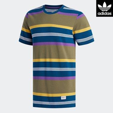 그로버 티셔츠 (DU3925)