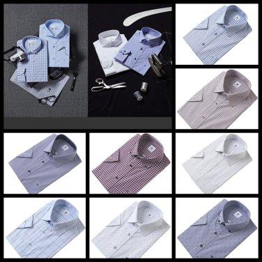 19년 반소매 기본 여름 셔츠 11종 택1 H192PMI941-974BS
