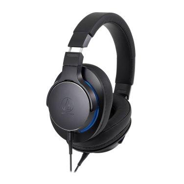 공식수입원 ATH-MSR7b 초경량 밀폐형 하이레졸루션 밸런스드 헤드폰