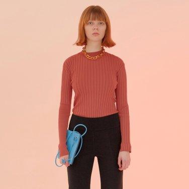 Fine Luton Knit Top_6 Color Options (JC20SSKT01)