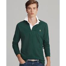 폴로 랄프 로렌 남성 아이코닉 럭비 셔츠(MNPOKNI16810305D08)