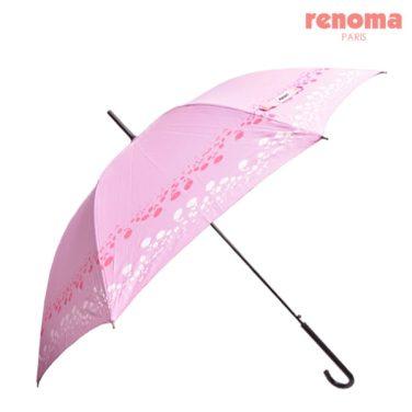 자동 장우산 RU60-208