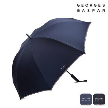 조지가스파 클래식바이어스 장우산 IUGGU10037