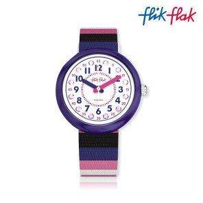 [본사 직영]어린이용 시계 FPNP042