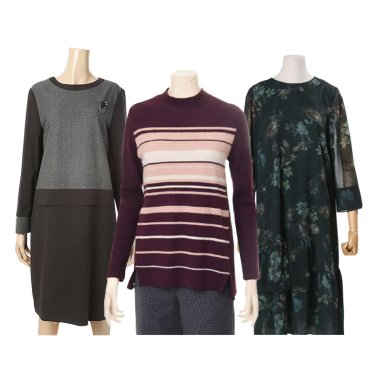 [쉬즈미스] 봄 신상 입고 가벼운 발걸음으로 출근합시다!♥자켓/팬츠外