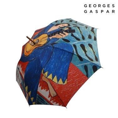 조지가스파 마티스 60 음악 1393 장우산 GUGGU10005