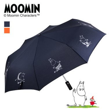3단 완자동우산 MNA-701