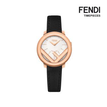 펜디 여성시계 F710524011