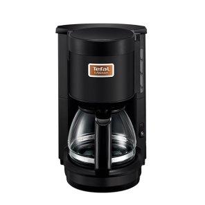 커피메이커 메종 블랙_CM170MKR