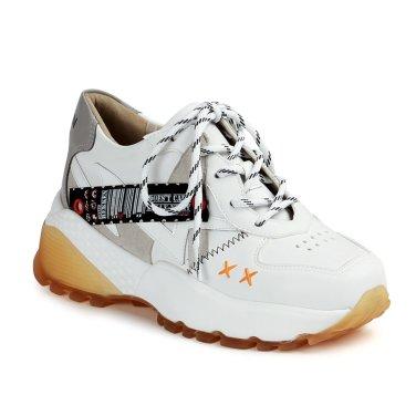 Sneakers[남녀공용]_KONEEK RKn715