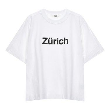 레터링 티셔츠 (9100222994).JS