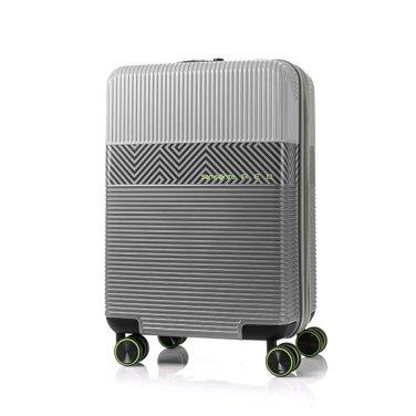 ROBO II 캐리어 55/20 EXP SILVER GN025001