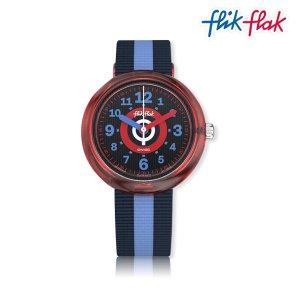 [본사 직영]어린이용 시계 FPNP040