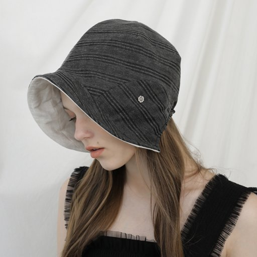 Bonnet beanie 2