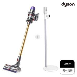 [공식파트너]다이슨 V11 220에어와트 CF+(스탠드거치대포함)