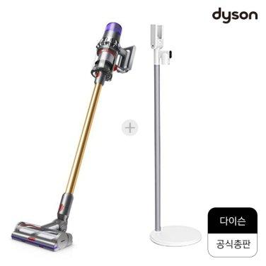 [공식파트너][3만원상품권증정]다이슨 V11 220에어와트 CF+(스탠드거치대포함)