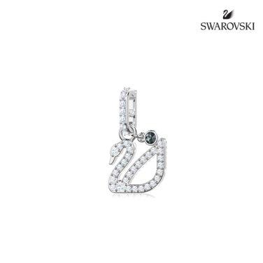 [스와로브스키] Swa Remix Swan 참 5443940