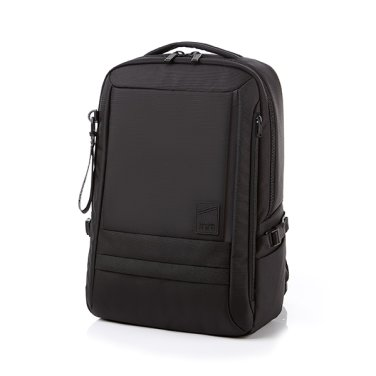 PLANTPACK 2 백팩 M BLACK GG509003