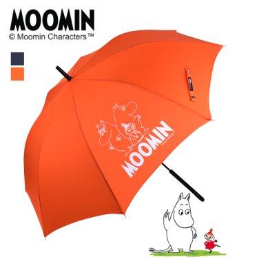 자동 장우산 MNU-702
