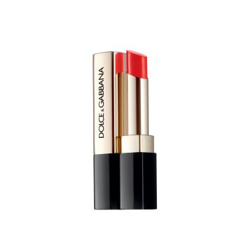 미스시칠리 컬러앤케어 립스틱 2.5g