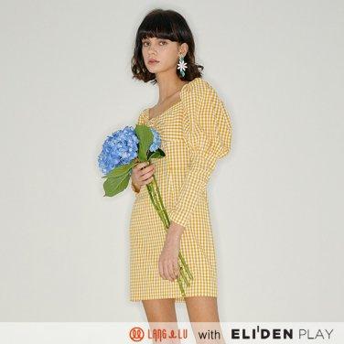 20S RINO DRESS(리노)_02 (LA009900211)