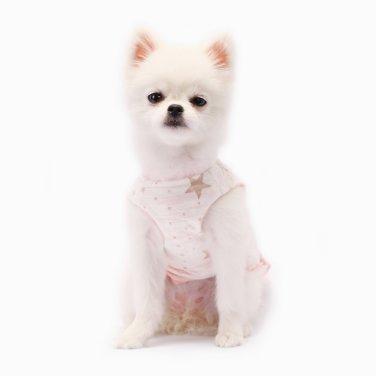 앨리스디 112116-2 티셔츠 핑크
