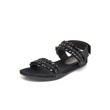 Twinkle sandal(black) DG2AM19013BLK