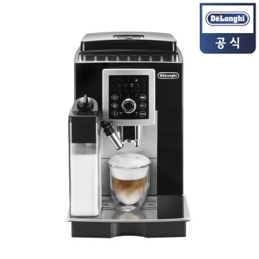 드롱기 전자동 에스프레소 커피머신 ECAM23.260.SB