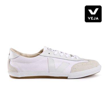 베자 남여공용 스니커즈 Volley SVJU1914VO1-001