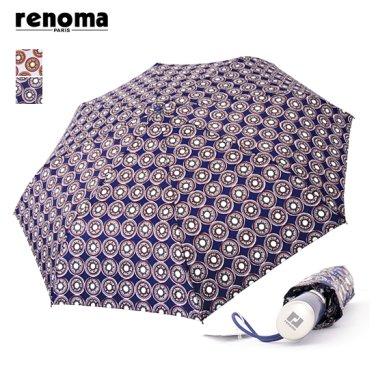 3단 완자동 우산 RSA-506
