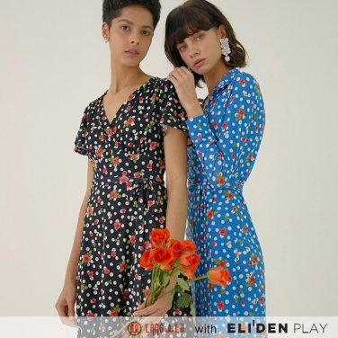 20S VIVIENNE DRESS(비비엔느 드레스)_02 (LA009913507)