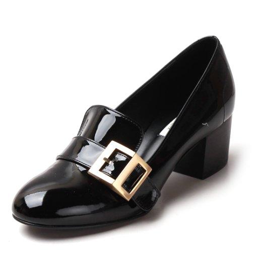 Loafers_Emilia R1126_5cm