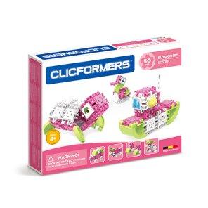 클릭포머스 블라썸 50PCS(부산본점)