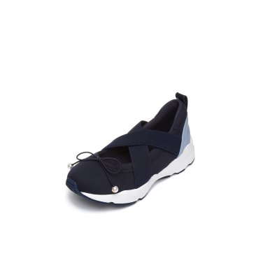 Delora sneakers(navy) DG4DX20025NAY / 네이비