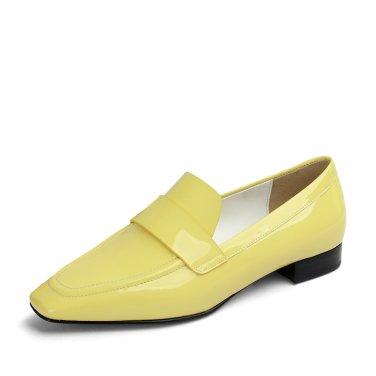 Loafer_Hoyu Rf1863_2cm